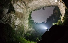 Son Doong Cave   Oxalis Adventure Tours