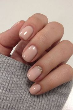 Cute Spring Nail Designs Ideas #SpringNail