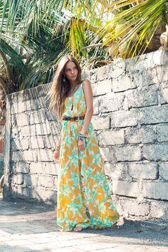 — «Photoshoots» – 444 фотографии Inka Williams, Model Magazine, Stylists, Rafael Nadal, Comedians, Royals, Actors, Dresses, Fashion
