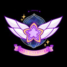 Star Guardian Janna - NeatoShop