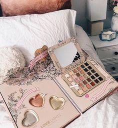 Pinterest: lowkeyy_wifeyy ✨ princess