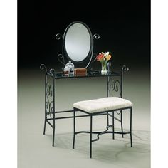 1000 Images About Make Up Vanities For Small Spaces On Pinterest Makeup Va