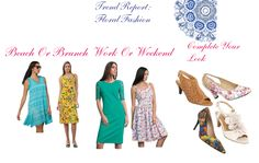 Trend-Report-Floral-Fashion-2014