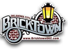 Bricktown OKC Events