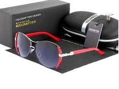 Wholesale 2016 Luxury brand glasses elegant Women Sunglasses anteojos de sol mujer Sunglasses for Female oculos de sol feminino Luxury Sunglasses, Stylish Sunglasses, Retro Sunglasses, Sunglasses Women, Oversized Sunglasses, Beach Sunglasses, Sunglasses Shop, Polarized Sunglasses, Womens Glasses