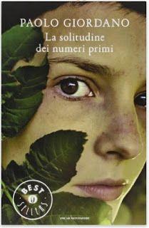 Codice Vertigo: Alice e Mattia descritti come persone speciali, an...