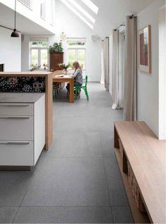 1000 images about fliesen in betonoptik on pinterest dortmund wands and wall tiles. Black Bedroom Furniture Sets. Home Design Ideas