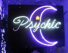 Love Quotes Aesthetic Truths magic neon illumination signage occult freemasonry psychic Source: website top quotes friedrich nietzsche s. The Raven, Neon Aesthetic, Witch Aesthetic, Angel Demon, Into The Wild, The Wicked The Divine, Blue Sargent, Mystique, Psychic Readings
