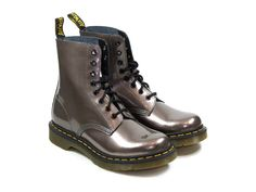 Buty Dr.Martens PASCAL