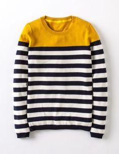 Brigitte Sweater WK938 Sweaters at Boden