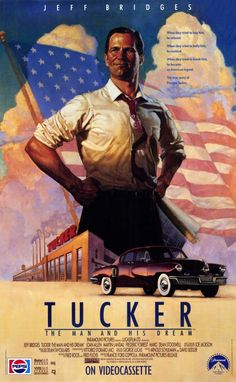 145 best tucker images antique cars tucker automobile vintage cars rh pinterest com