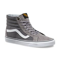 Vans 50 Colorways Of The Sk8-Hi  41560c9b43d