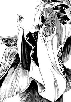 http://www.mangago.com/read-manga/feng_yu_jiu_tian/an/feng-yu-jiu-tian-chapter-4.html/28/