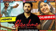 Hindi Movie Film, Movies To Watch Hindi, Hindi Movies Online Free, Download Free Movies Online, Latest Indian Movies, Bollywood Movies Online, Good Movies On Netflix, Superhero Movies, Latest Updates