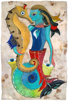 Rooster, Animals, Identity, Mermaids, Animais, Animales, Animaux, Roosters, Animal