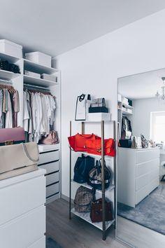 Die 120 Besten Bilder Von Ikea Pax Ikea Pax Wardrobe Walk In