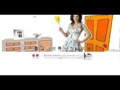 WebAuditor.Eu If You Build It #BestOnlineAdvertising You Need a Top #DigitalMarketingPlanning
