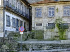 Porto City, Visit Portugal, Best Cities, Beautiful Beaches, Places To Visit, World, Travel, Douro, Terra