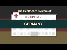 ▶ Healthcare in Germany - YouTube