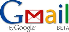 How to create a signature in Gmail account. Gmail have options to create signature. Gmail signature will be appended at the end of the outgoing messages. Edward Snowden, Gmail Sign Up, Gmail Hacks, Web 2.0, My Email, Email Address, Free Email, Login Page, Information Technology