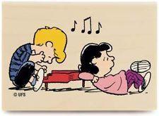 schroeder snoopy piano image   schroeder piano   eBay