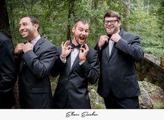 Mountain Valley Water Wedding Photos | Jade and Drew  #GarvanWoodlandGardensWeddingphotos #GarvanWoodlandGardensWeddingphotographer #GarvanWoodlandGardensWeddings #GarvanWoodlandGardensWeddingphotography #GarvanWoodlandGardensWeddingphotographers #GarvanWoodlandGardensWeddingphoto #GarvanWoodlandGardensWedding #HotSpringsWeddingphotos #HotSpringsWeddingphotographer #HotSpringsGardensWeddings #HotSpringsWeddingphotography #HotSpringsWeddingphotographers #HotSpringsWeddingphoto…