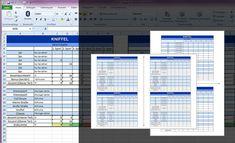 Grillparty checkliste grillen sommer sonne for Yahtzee tabelle