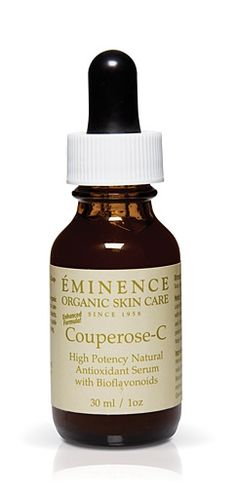 I kid you not this serum works wonders! Herbal Spot Serum by Eminence Organic Skin Care. Benefits: Calms and soothes irritations and inflammations due to acne. Assists in healing and repairing the epidermis. Eminence Organics, Antioxidant Serum, Acne Causes, Coconut Oil For Skin, Skin Care Tools, Face Skin Care, Skin Problems, Organic Skin Care, Natural Skin