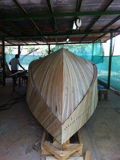 Katalyst yacht design- Santa Cruz - Costa Rica