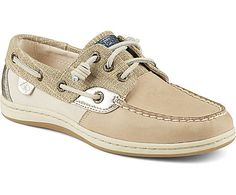 Sperry Top-Sider  Women's Songfish Sparkle Boat Shoe  Women's Songfish Sparkle Boat Shoe