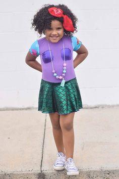 6044f3fe9 15 Best Cute Kids Fashion! images