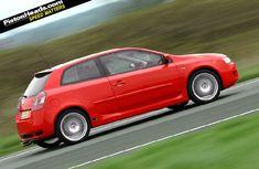 19 Best Fiat Stilo Ideas Fiat Fiat Cars Fiat Stilo