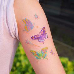 Dainty Tattoos, Pretty Tattoos, Beautiful Tattoos, Small Tattoos, Dream Tattoos, Future Tattoos, Love Tattoos, Tatoos, Little Tattoos