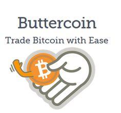 Bitcoin Marktplatz Buttercoin schließt trotz Millionen-Investment