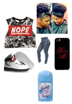 """""""goodmorning"""" by august-baee on Polyvore"""