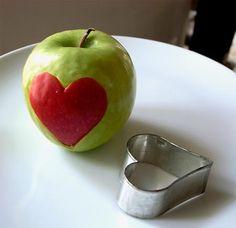 Dia das mães, prepare uma mesa cheia de amor | Vila do Artesão