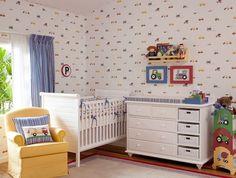 quarto-infantil-carros-quarto-bebê.jpg (800×606)