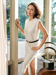 Diane Lane, we hope 50 looks this good on us. Diane Lane Now, Diane Lane Actress, Aged To Perfection, Celebs, Celebrities, Hollywood Actresses, Beautiful Actresses, American Actress, Pretty Woman