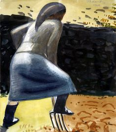 Αποτέλεσμα εικόνας για κανθος ζωγραφος Tap Shoes, Dance Shoes, Clogs, Painters, Fashion, Dancing Shoes, Clog Sandals, Moda, Fashion Styles