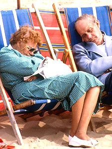 Sleep Well #eTeleQuote #Healthinsurance #MediCare