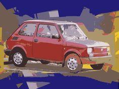 Fiat 126p (18)