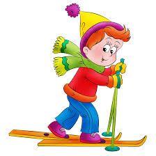 Распорядок дня в детском саду - Google Търсене Cartoon Drawings, Easy Drawings, Olympic Crafts, Weather Seasons, Cartoon Kids, Winter Scenes, Colouring Pages, Winter Time, Cute Pictures