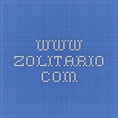 www.zolitario.com