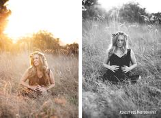 Seattle Lifestyle Maternity Photography