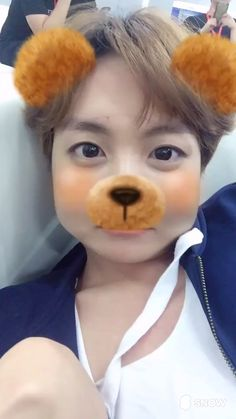 방탄소년단 on - Bts jungkook - Evan Jhope Cute, V Bts Cute, Kookie Bts, Bts Taehyung, Bts Bangtan Boy, Jimin Selca, Bts Memes, Meme Meme, Funny Memes