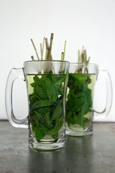 Detox Drinks, Healthy Drinks, Sport Food, Fresh Mint Tea, Cucumber Detox Water, Natural Appetite Suppressant, Appetite Suppressants, Peppermint Tea, Tea Recipes