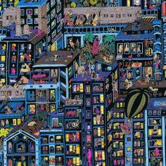 les-dessins-de-paysages-urbains-de-guillaume-cornet-10