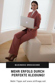 Damen business kleidung munchen