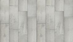 Dering Hall - Buy Concrete Wallpaper from LEPERE - Wall Coverings - Rugs & Textiles