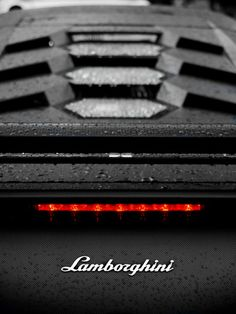 #lamborghini the design that goes into a lambo is amazing